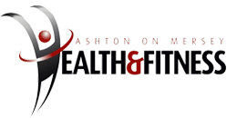 Ashton on Mersey Health and Fitness